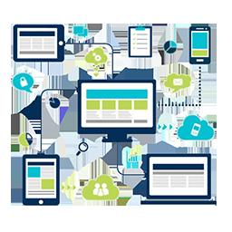 Database Flexibility