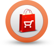 Ecommerce & Shopping
