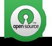 Open Source Development Platforms